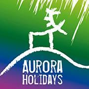 Aurora Holidays 2