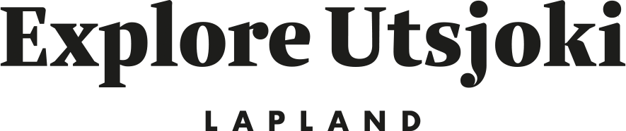 Explore Utsjoki logo