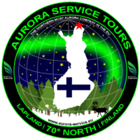 Aurora Service Tours 1